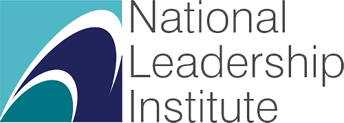 National Leadership Institute