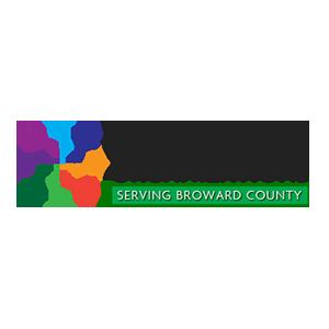 Alliance of Nonprofit Resource Organizations